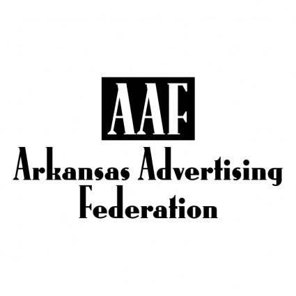 Aaf 0