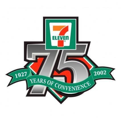 7 eleven 4