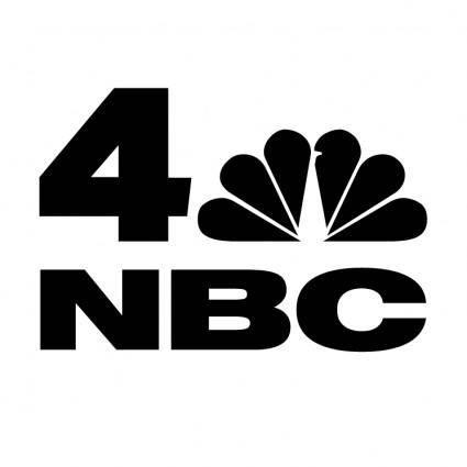 4 nbc