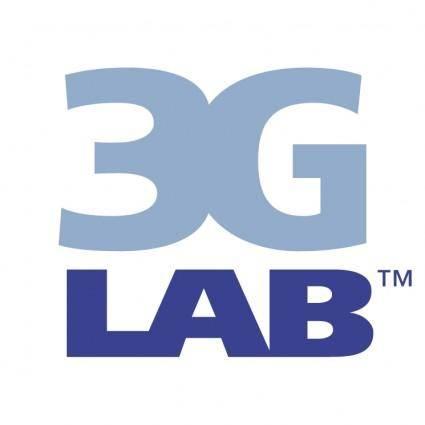 3g lab