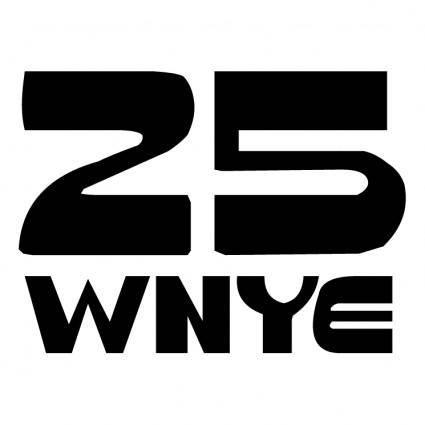 25 wnye