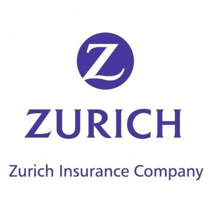 free vector Zurich 5