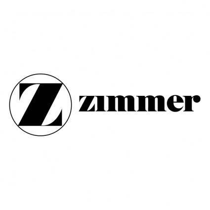 Zummer
