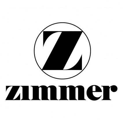 Zummer 0