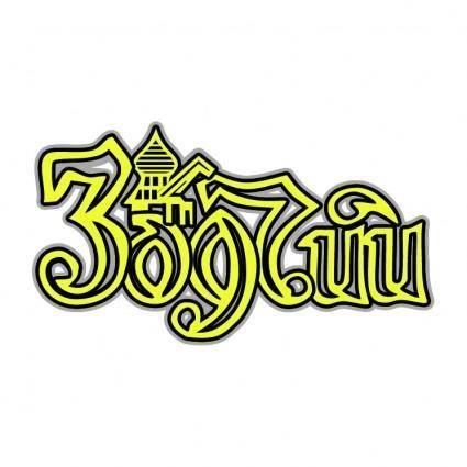 Zodchiy