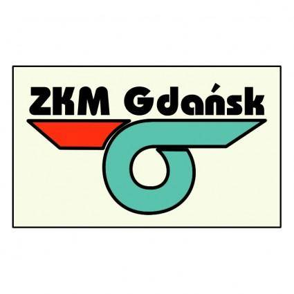 Zkm gdansk