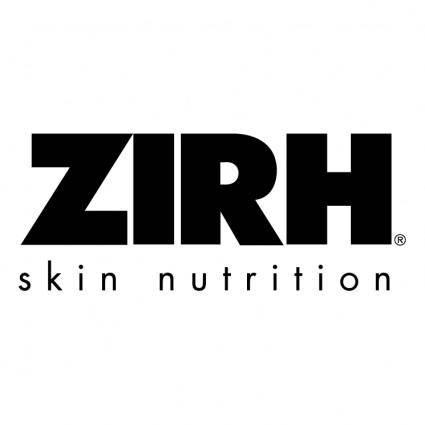 Zirh 0