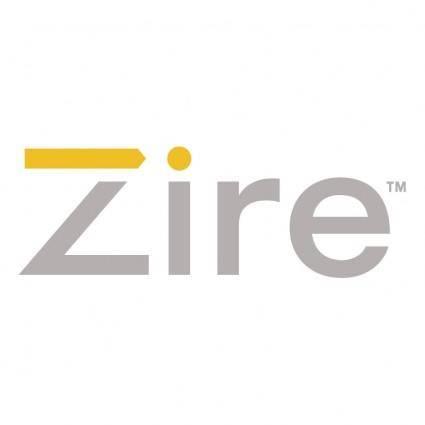 free vector Zire