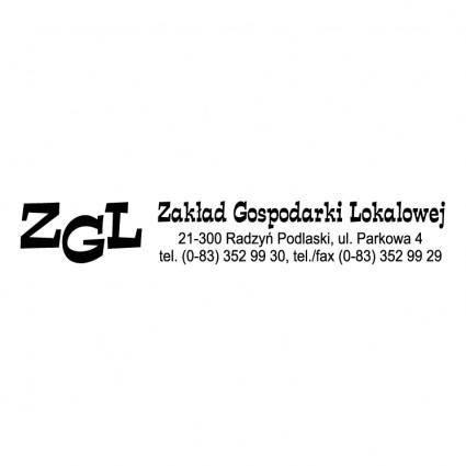 free vector Zgl