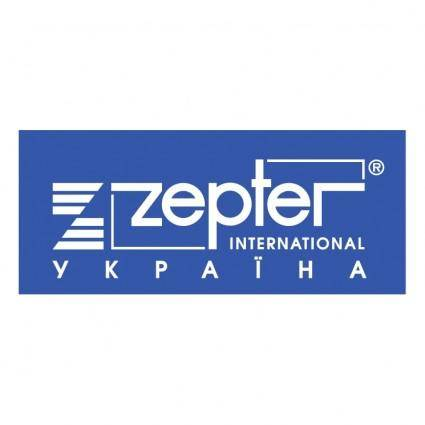 Zepter international ukraina