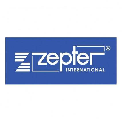 free vector Zepter international 0