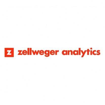 free vector Zellweger analytics