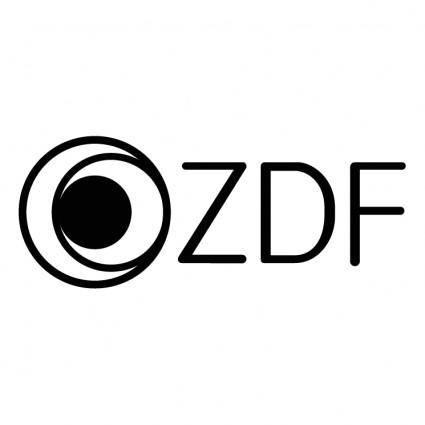 free vector Zdf 3