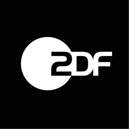 Zdf 0