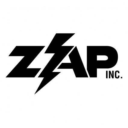 free vector Zap 1