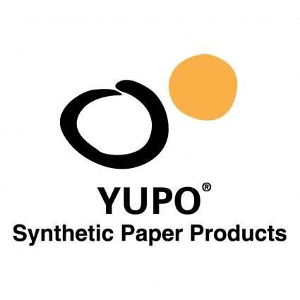 free vector Yupo 0