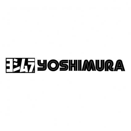 Youshimura
