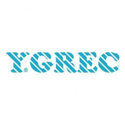 Ygrec promotion srl