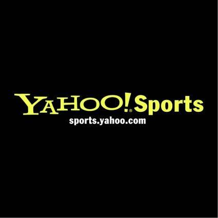 Yahoo sports 0