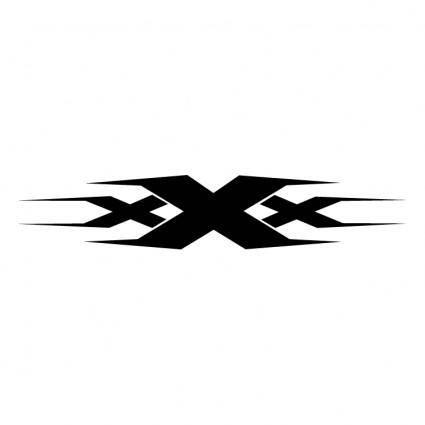 free vector Xxx