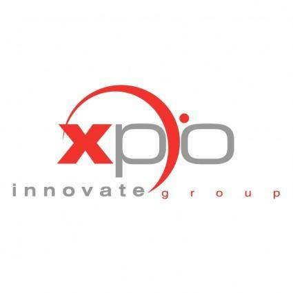 Xpo innovate group