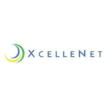 Xcellenet