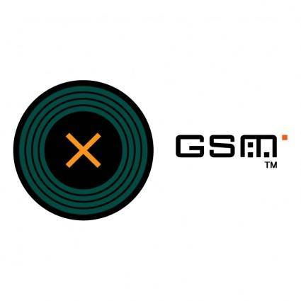 X gsm