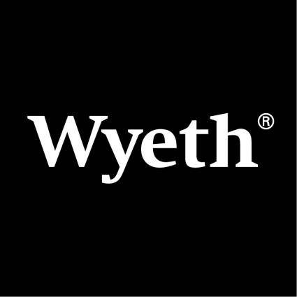 Wyeth 2