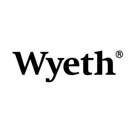 Wyeth 0