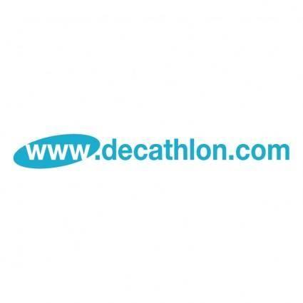 free vector Wwwdecathloncom