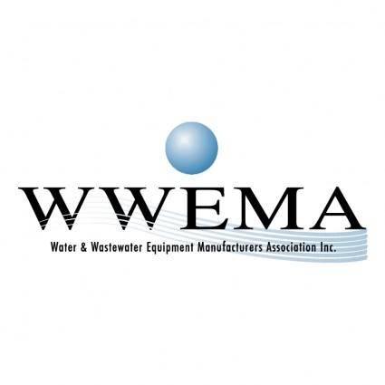 free vector Wwema 0