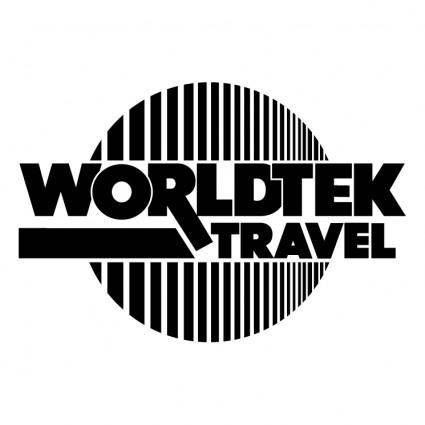 Worldtek travel 0
