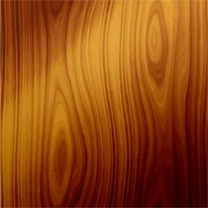 Wooden floor texture 01 vector