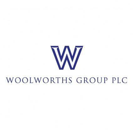 Woolworths group plc 2