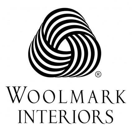 Woolmark interiors