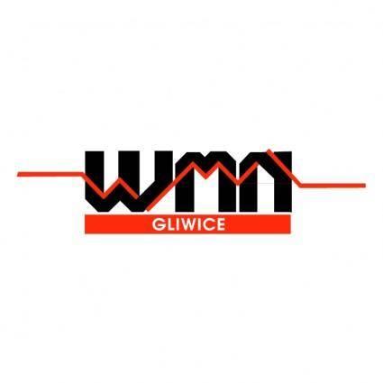 free vector Wmn