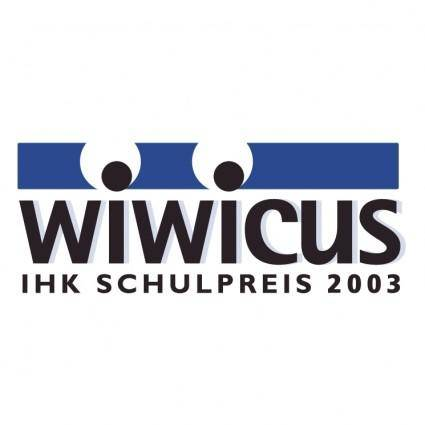 Wiwicus