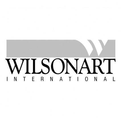 free vector Wilsonart