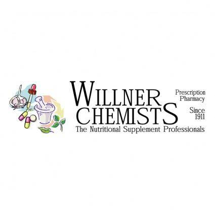 Willner chemists