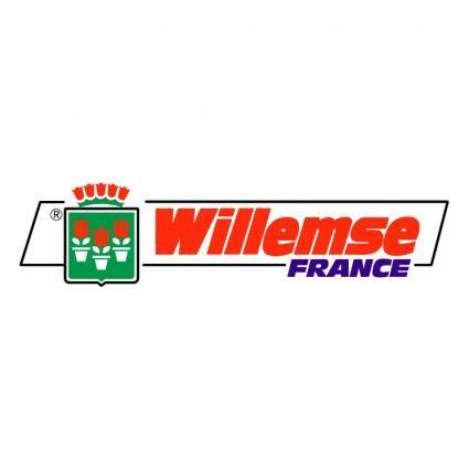 Willemse france