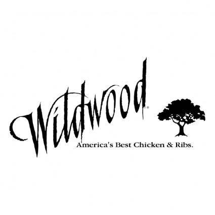 free vector Wildwood