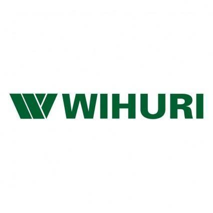 free vector Wihuri