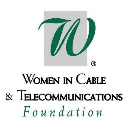 Wict foundation