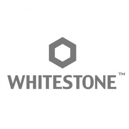 free vector Whitestone technology pte ltd
