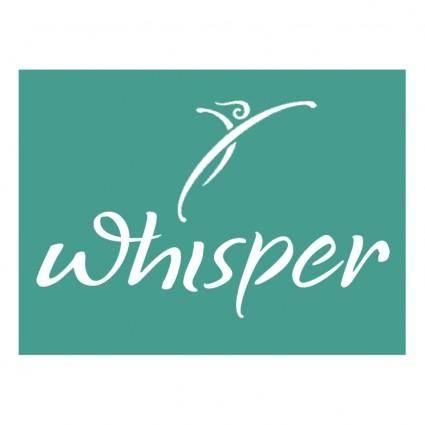 Whisper 0
