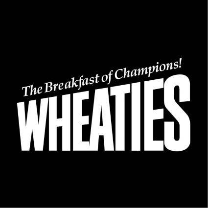 Wheaties 0