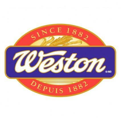 Weston 1