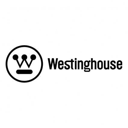 Westinghouse 0