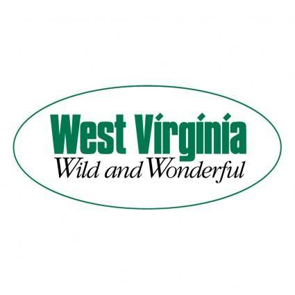 free vector West virginia 0