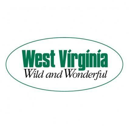 West virginia 0